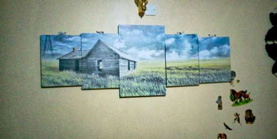 wall art for sale image 1
