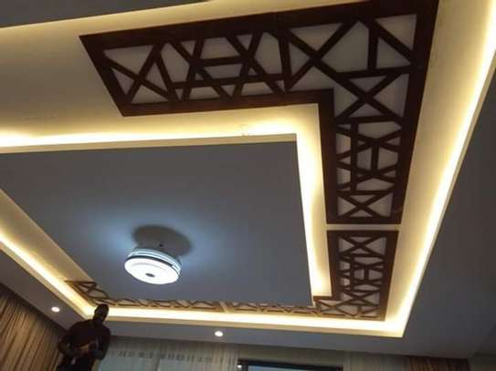 Interior fittings image 2