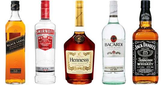 Drinks Zone image 2