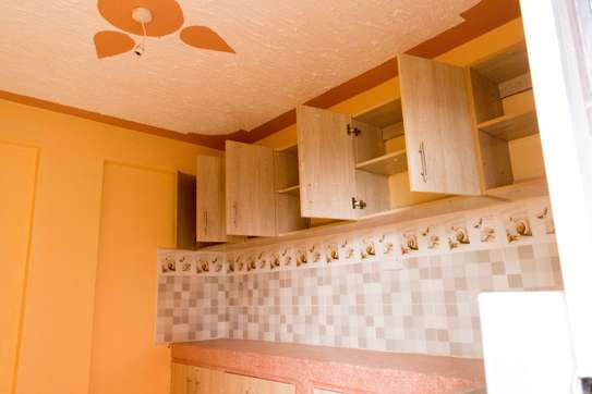 2 bedroom apartment for rent in Thika Road image 3