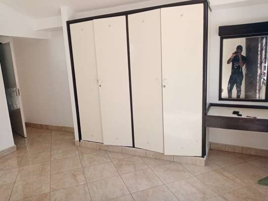 4br house for rent in Nyali Mombasa. HR33 image 11