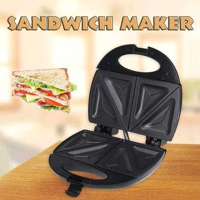 sandwitch maker image 1