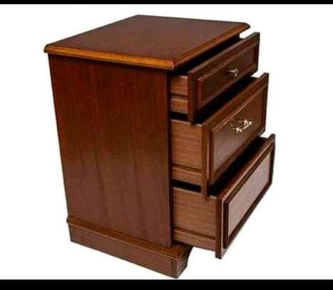 Drawer cabinet image 1