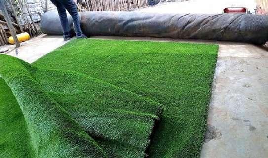 ARTIFICIAL TURF GRASS CARPETS A image 4