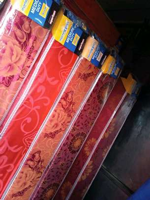 Morning Glory mattress( medium duty) image 1