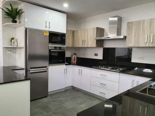 4 bedroom apartment for sale in Lavington image 2