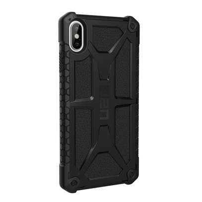 UAG Monarch Series iPhone XS Max Case image 3
