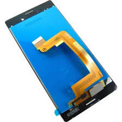 Sony Xperia Screen Replacement image 2