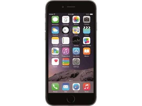 Refurbished iPhone 6 Plus – 5.5″ – 16GB – 1GB RAM – 8MP Camera – 4G image 3
