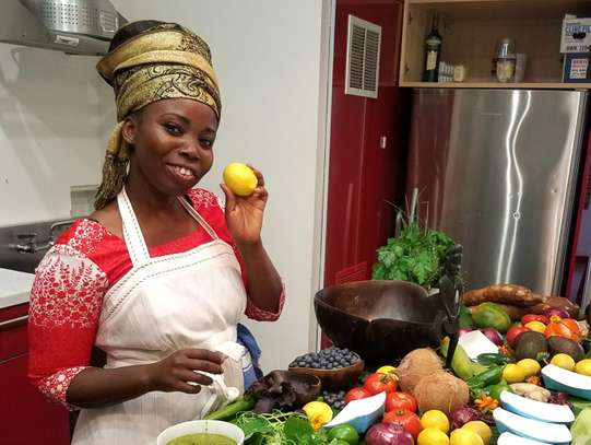 Looking for experienced cook/chef/caterer ? Get a trusted private Chef .Call Now!