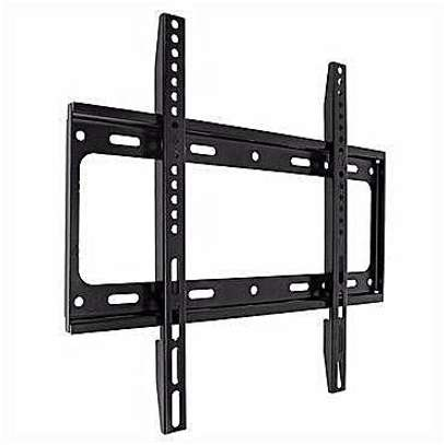26 To 55 Tv Wall Mount image 1