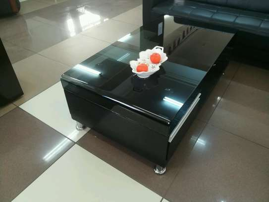Elegant Coffee Tables image 7