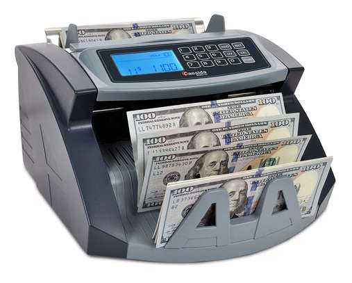 Money Counter image 2