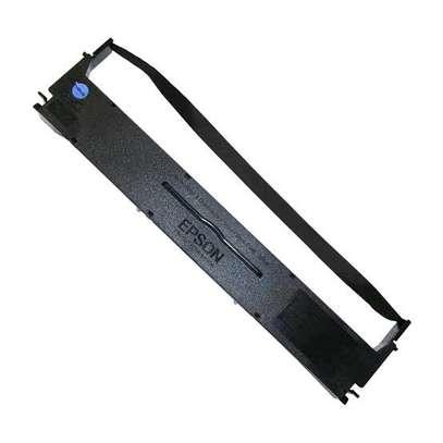 LX-3000 epson ribbon image 5