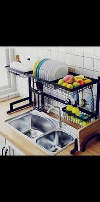 Dish drier image 1