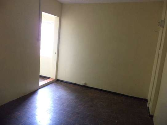 218 ft² office for rent in Nairobi Central image 7