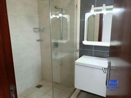 4 bedroom apartment for rent in General Mathenge image 16