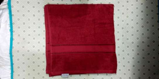 Carmel towels large 100 by 150inches image 2