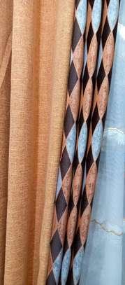 fascinating lushy curtains image 3