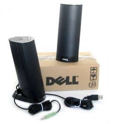 DELL MONITOR SPEAKERS image 3