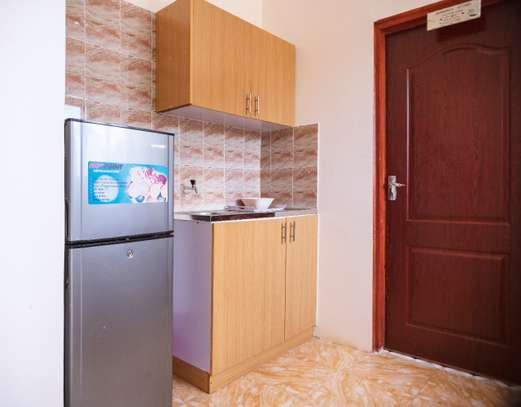 2 bedroom apartment for sale in Ongata Rongai image 13