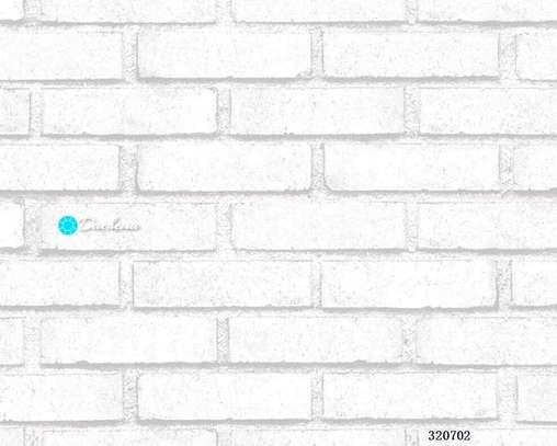 brick printed wallpapers image 5