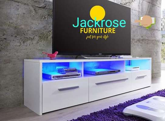 Elegant TV stands image 2