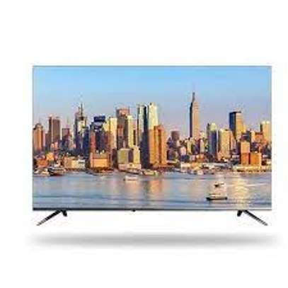 Amtec 22 inch Digital TV image 1