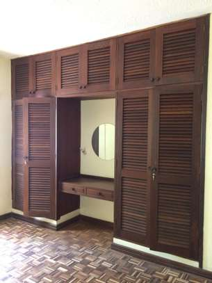 4 br Maisonnette for rent in Nyali!ID 2389 image 8