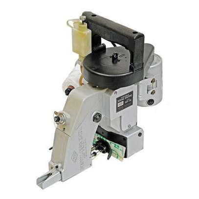 BAG Closer machine High speed revolution 1700-1900 RPM image 1