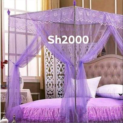 Mosquito Nets image 6