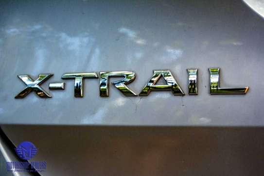 Nissan X-Trail image 13