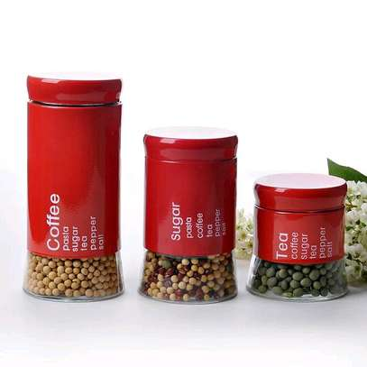 canister 3pcs image 1