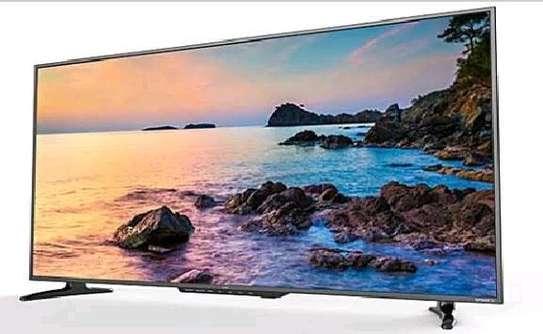 Aris Electronics image 8