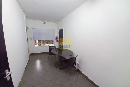 commercial property for rent in Westlands Area image 17