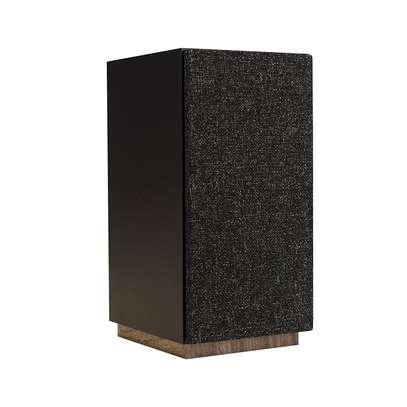 Jamo S 801 Bookshelf Speakers, Pair image 2