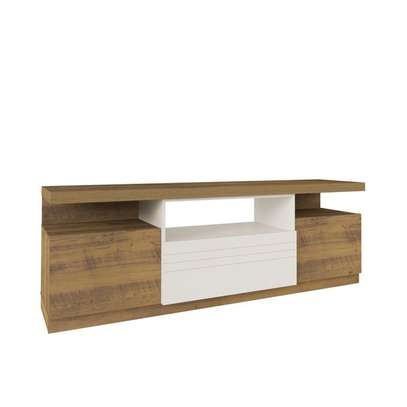 Tv Stand Munique image 4