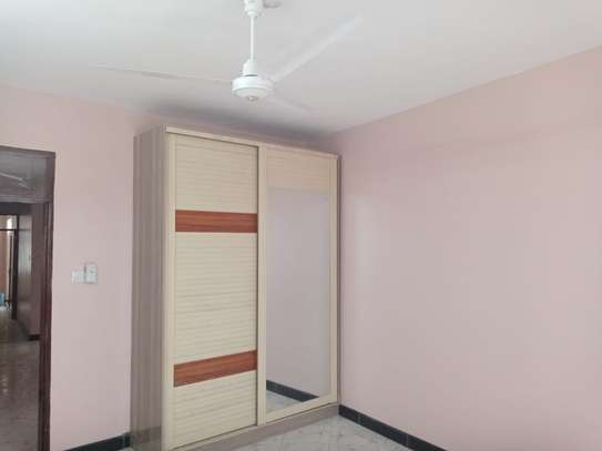 3br apartment for rent in Nyali. AR43 image 7