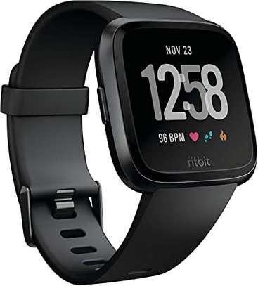 Fitbit Versa 2 image 1