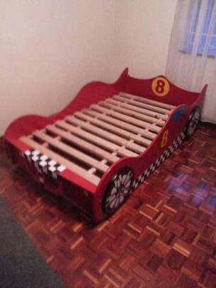 Baby Beds image 4