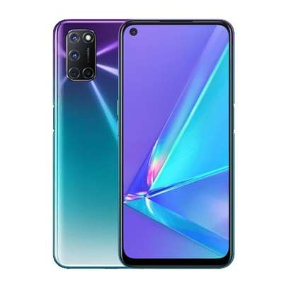 Oppo A92 128GB+8GB image 2