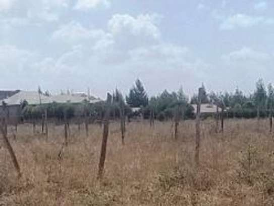 Syokimau - Agricultural Land, Commercial Land, Land, Residential Land
