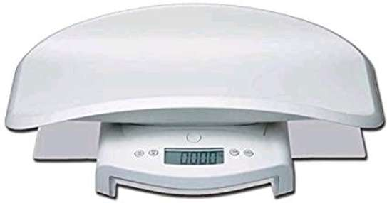Baby weigh scale image 3
