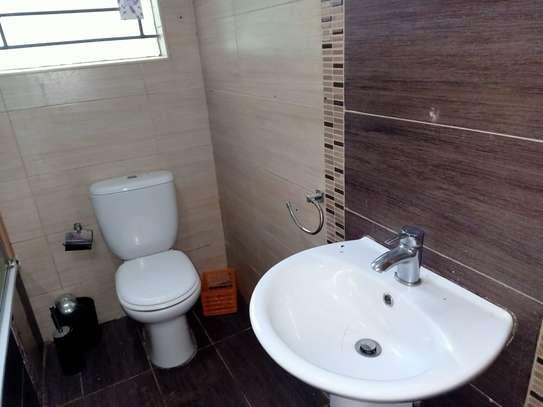 1 bedroom apartment for rent in Kitisuru image 10