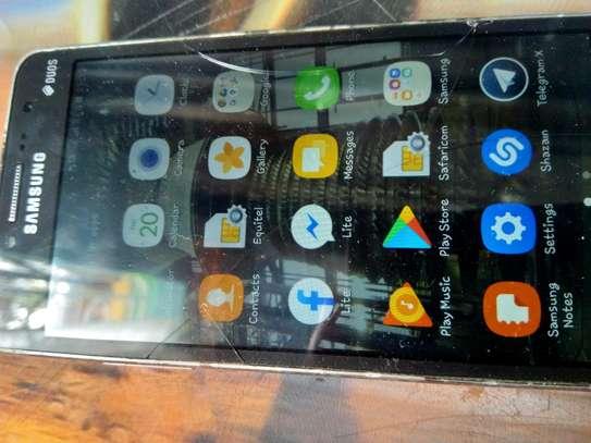 Samsung Galaxy Grand Prime Plus image 1