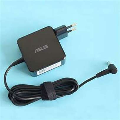 Hp Laptop Chargers all Models image 3