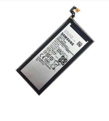 Samsung s7 edge Battery image 2