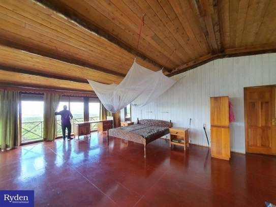 3 bedroom house for sale in Longonot image 11