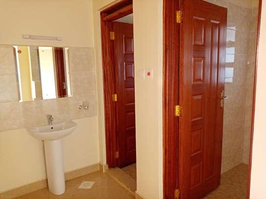 NEWLY BUILT 2 BEDROOM IN KIAMBU ROAD image 8