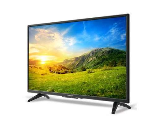 Tornado 32 inches T32HD digital TV +free wall bracket  special offer